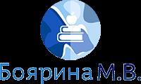 boyarina.ru